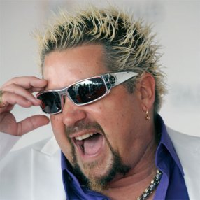 guy fieri drunk